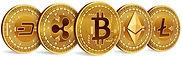 Crypto Logo.jpg