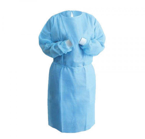 Disposbale Surgical Gown