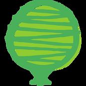 beech-logo-sq-lg.png