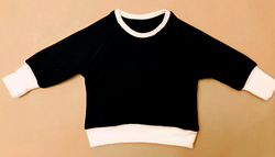 Baby / Kids Sweatshirt