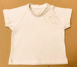 Baby / Kids Tshirt