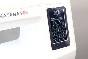 4B9A2587.JPG