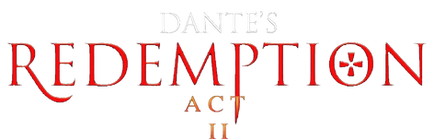 act1_logo.png