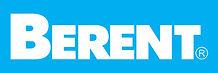 Logo Berent.jpg