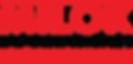 Milok_Logo_Versión_Fondo_transparente.pn