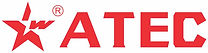 Logo Atek.jpg