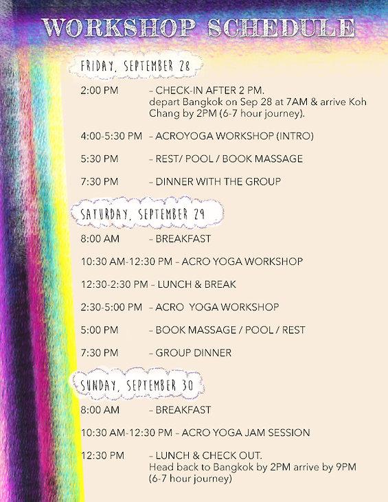 Acro_Yoga_Bangkok_Thailand_Retreat.jpg