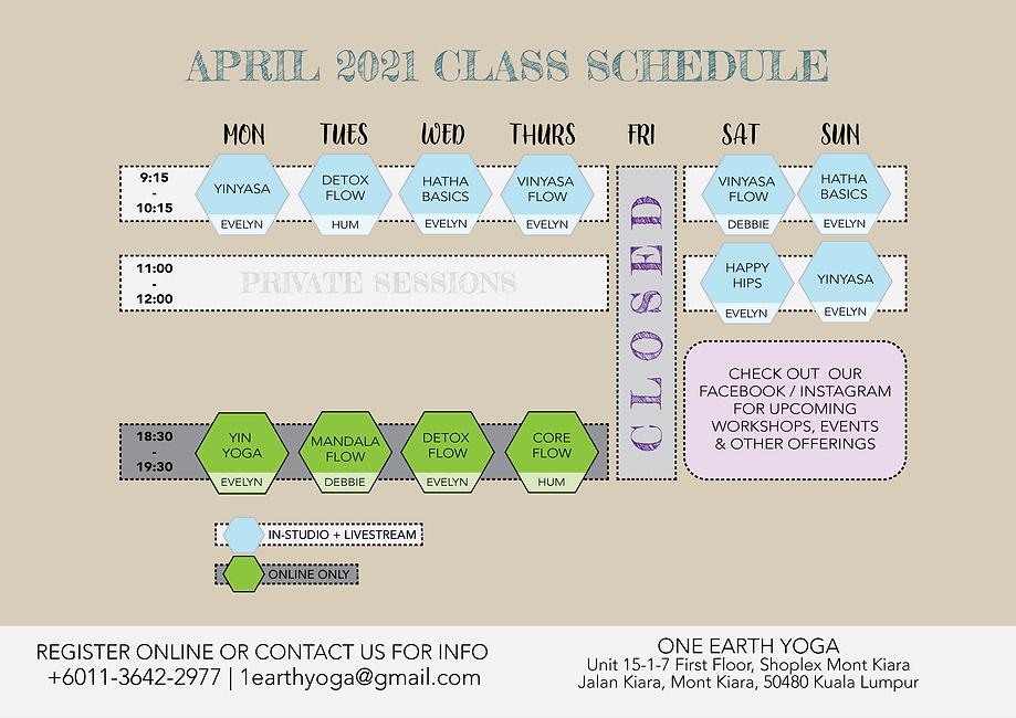 Schedule April 2021-01.png