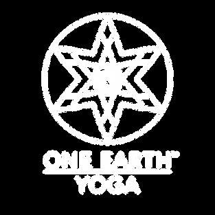 One_logo_whitefull_bg-01.png