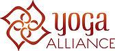 Yoga Alliance Teacher Training Courses