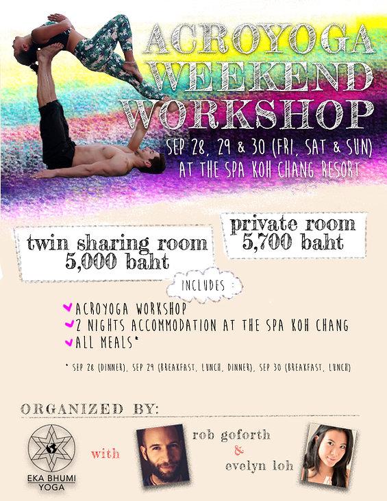 Acro_Yoga_Bangkok_Thailand_Event.jpg