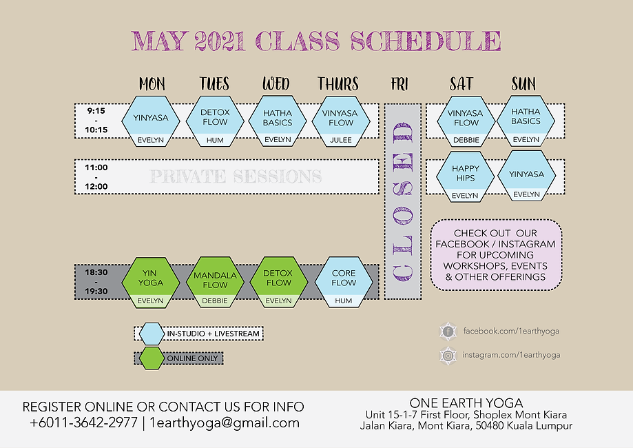 Schedule May 2021-01.png