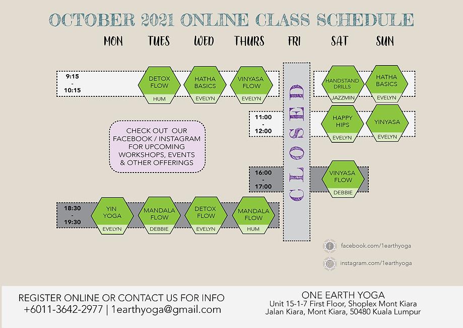 Schedule October 2021-01-01.png