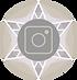 Instagram _ Yoga Teacher Training