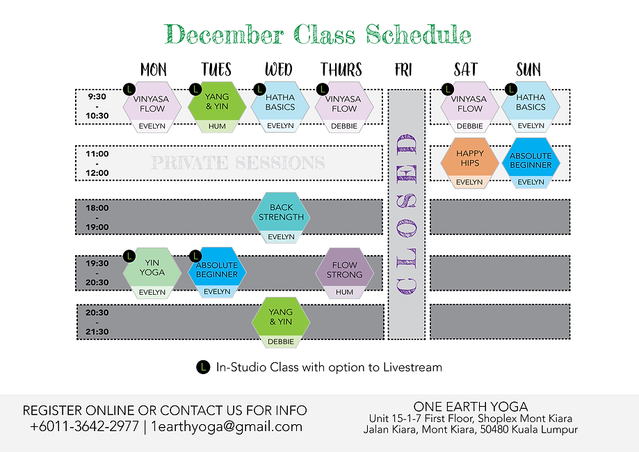 December Schedule-01.png