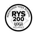 Registered Yoga School Thailand