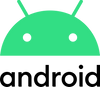 550px-Android_logo_2019.svg.png