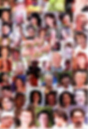 ÉMMÉ portraits001_edited_edited_edited_e