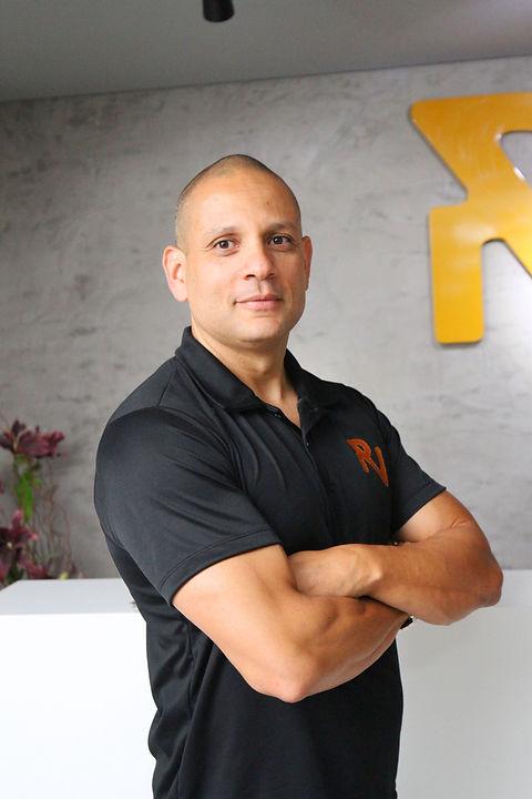 Ricardo Vilela-min.JPG