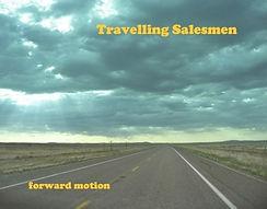 Produktion Metroplex von Travelling Salesmen