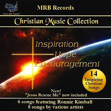 MRB_Christian_Music_Collection.png