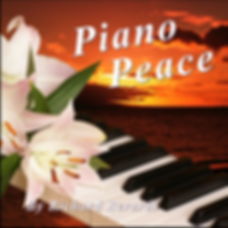 Piano_Peace.png