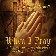 When_I_Pray.png