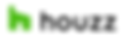 houzz logo.PNG