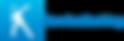 serviceseeking_logo.png