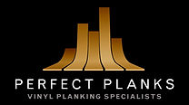 PERFECT PLANKS Logo