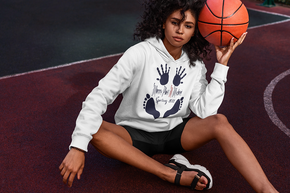 hoodie-mockup-of-a-serious-curly-haired-woman-posing-with-a-basketball-5135-el1.png