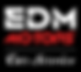 EDM PNG 3.png