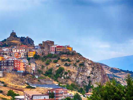 Cosa vedere a Cesarò, il più verde tra i paesi dei Nebrodi da visitare