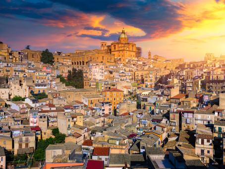 La città dei mosaici, 10 cose da vedere a Piazza Armerina e dintorni