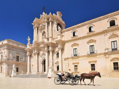 Cosa vedere a Siracusa in due giorni, la più bella città greca di Sicilia