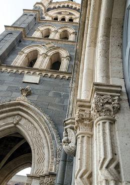 Basilica di Santa Maria, Weekend in Sicilia