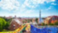 Madrid-and-Barcelona.jpg