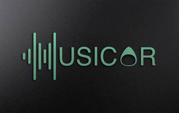 Projet Musicar
