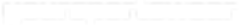 Kundenlogos_1080x1032_YSW.png