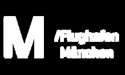 Flughafen-Muenchen-GmbH-logo-1.png
