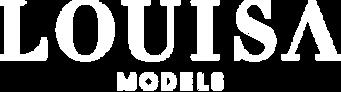 Louisa-Models-1.png