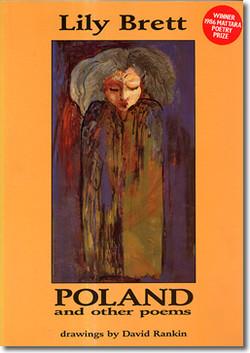 poland_cover
