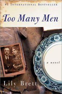 too-many-men