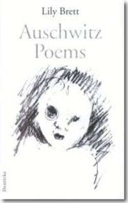 AuschwitzPoems_cover