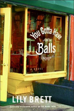 gotta-have-balls