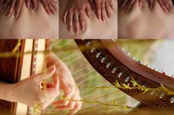 musical massage