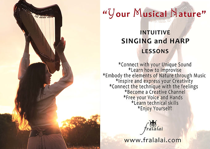 intuitive lessons 2.jpg