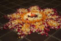 altar jpg.jpg
