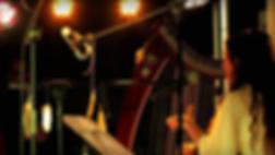 _Ali Ancestrali_ Concert
