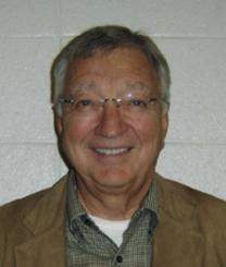 Member Spotlight: Mike Beatty